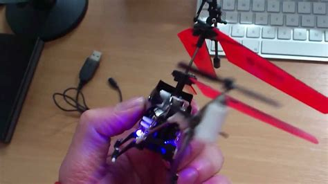 L Controlled By Iphone by Appcopter Apptoyz Iphone Ipod Controlled Helicopter