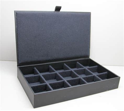 anti tarnish jewelry armoire anti tarnish drawer jewelry organizer life made easier pinterest home jewelry