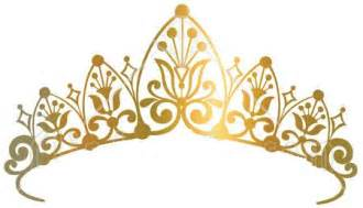 prom queen crown clipart