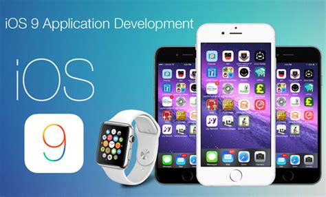 ios mobile developer mobile app development vancouver iphone and android app