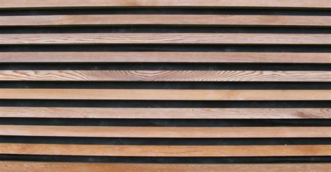 Wood Cladding Timber Shiplap Cladding Wood Cladding Weatherboards