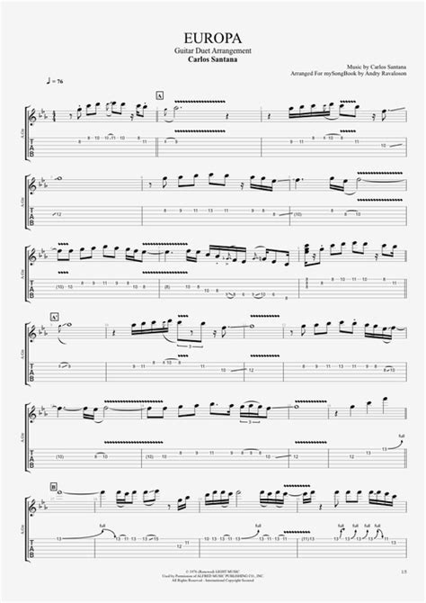 ultimate guitar sultans of swing sultans of swing tab