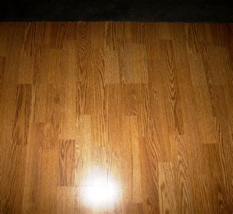 Laminate Flooring Restore Shine by Laminate Flooring How To Get Residue Laminate Flooring