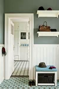 indogate salle de bain mosaique