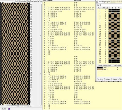 sed pattern with quotes best 186 viking tablet weaving weighted loom naalbinding