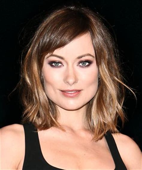 lob shag hairstyles the shag is the it girl hairstyle replacing the lob