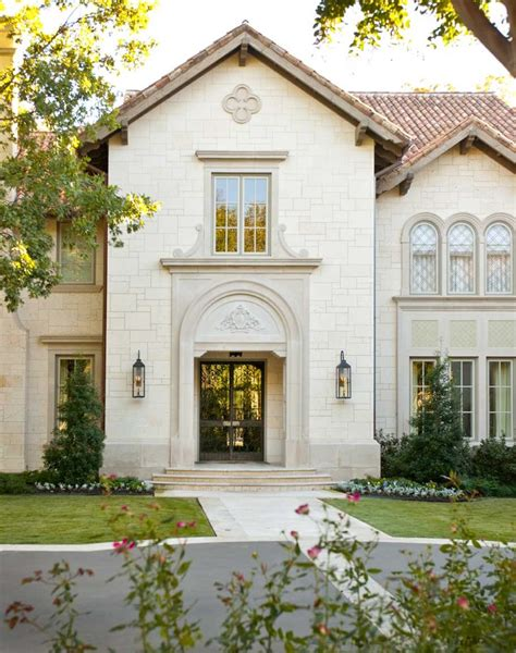 decorative homes safety first turn your home s security up a notch with