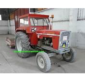 Ebro 160 E Tractor 160ehtml  Autos Weblog