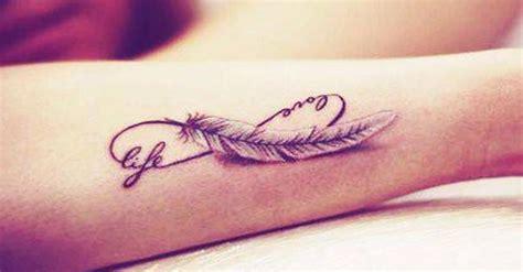19 trendy tattoo s die we echt niet meer kunnen zien