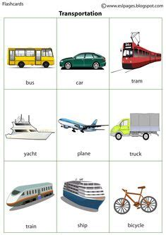 water scooter synonym 1000 images about transport on pinterest transportation