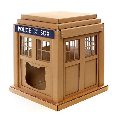 tardis cat house plans tardis cat house plans 28 images tardis cat house plans pdf diy tardis cat house