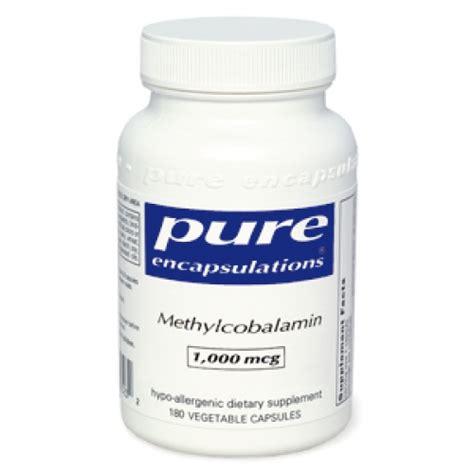 Methylcobalamin Also Search For Methylcobalamin Vitamin B12