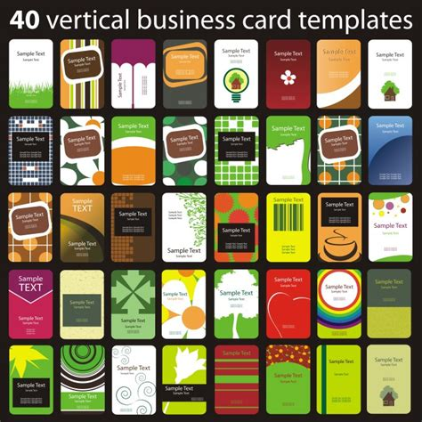 plastic card template templates archives page 5 of 10 plastic card