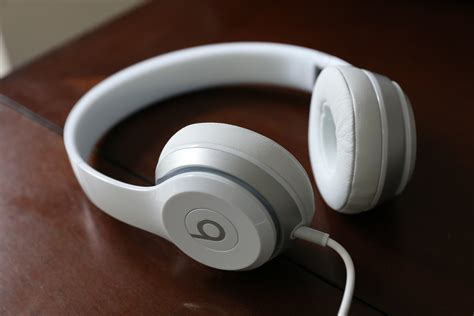 best headphones for imac apple launches back to school deal offering free beats