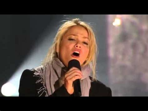 testo i ll stand by you i ll stand by you shakira musica e