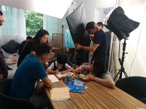 china film equipment film equipment rent shanghai china 3856462973 新浪博客
