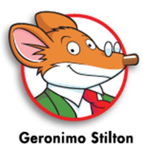 cyber thief showdown geronimo stilton 68 books geronimo stilton editor the rodent gazette scholastic