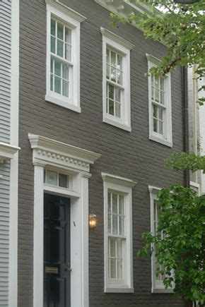 1957 2808 p washington dc georgetown jfk leased this home from joseph bryan in 1957