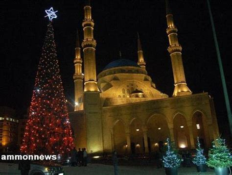 ammon news wishes merry christmas whats happening ammon news