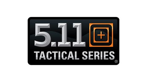 5 11 Tactical Series 5 11 announces warrior program to recognize responders