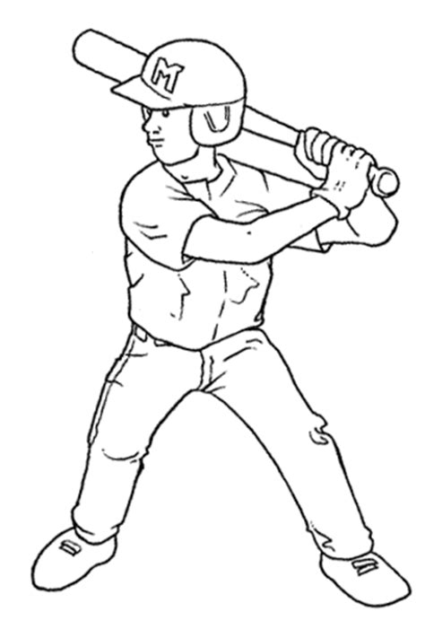 Coloring Now 187 Blog Archive 187 Sports Coloring Pages Sports Coloring Page
