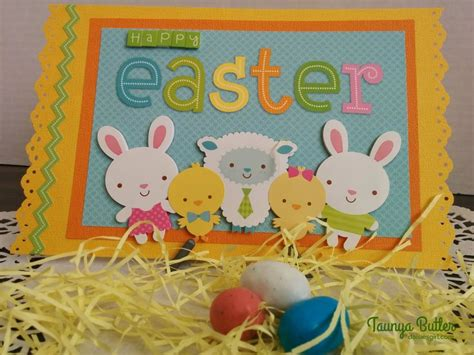 doodlebug easter parade 164 best images about crafts doodlebug design on