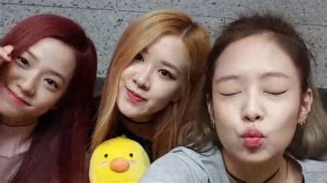 blackpink no makeup blackpink without makeup sin maquillaje mp3speedy net