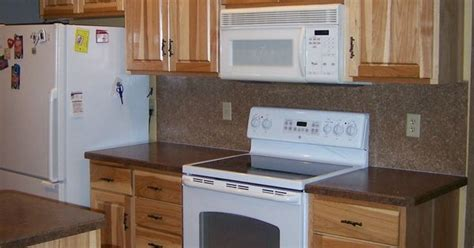 hickory kitchen cabinets cronen cabinet and flooring hickory cabinets hickory kitchen cabinets cronen