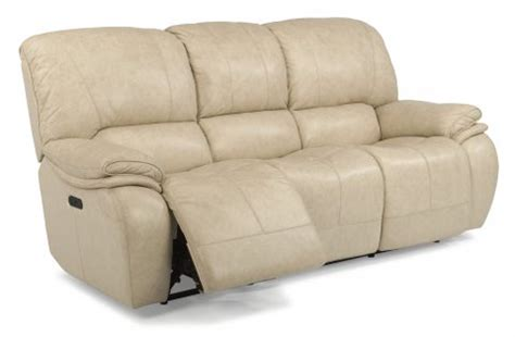 3 person reclining sofa reclining chairs sofas reclining furniture from flexsteel