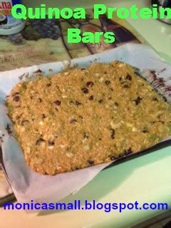 protein 1 cup quinoa healthy and fit quinoa protein bars