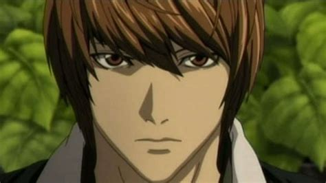 Yagami Light by Light Yagami Light Yagami Image 17386121 Fanpop