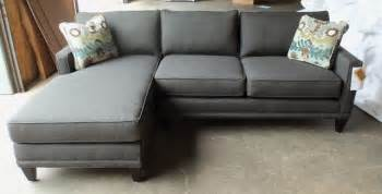 Rowe Townsend Sectional by Rowe Townsend Sofa Sectional Loveseat