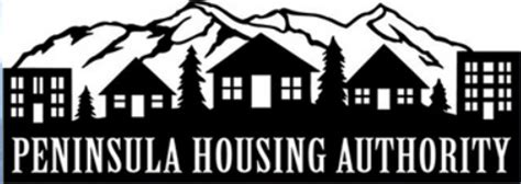 everett housing authority section 8 housing authority of jefferson county hajc