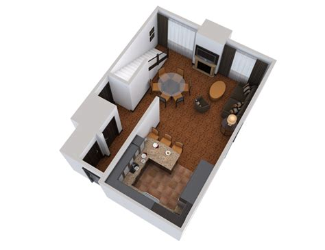 homewood suites floor plans homewood suites 2 bedroom floor plan 1 bed 1 bath