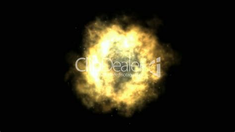pattern bombing definition high definition bomb explosion fireworks flame gas