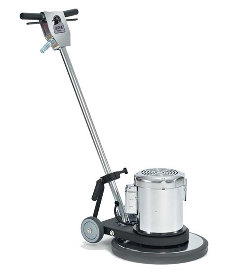 10 Inch Floor Machine - cleaning equipment supplier saudi arabia product