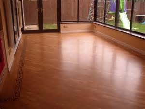 What Is Laminate Wood Flooring Laminate Wood Flooring Cs Flooring Solutions Contract