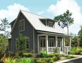 House Plans With Front Porches by Cottage Style House Plans With Front Porch Home Design Ideas