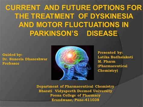 Presentation Parkinson Authorstream Parkinson S Disease Powerpoint Template