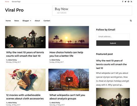 blogger themes buy famous buy blogger template embellishment exle resume