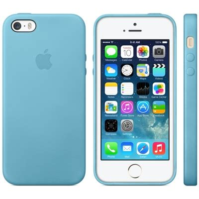 Iphone 5 5s Blue iphone 5s features specs pricing release date availability