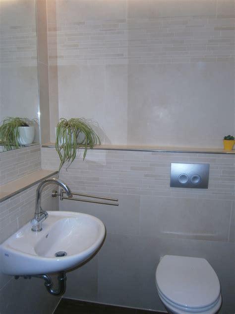badezimmer deckenfarbe fliesen im bad funktion schmuckst 252 ck