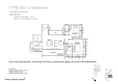 one balmoral floor plan one balmoral official new launch hotline 65 6639 2567