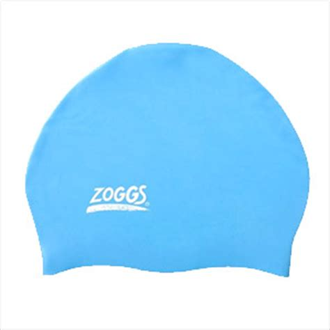 swim caps at target make a splash 10 pool workout must haves