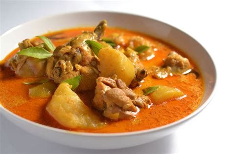 Balado Minang Dari Singkong Promo 3bks 5 makanan khas kota padang yang wajib dicoba airy rooms