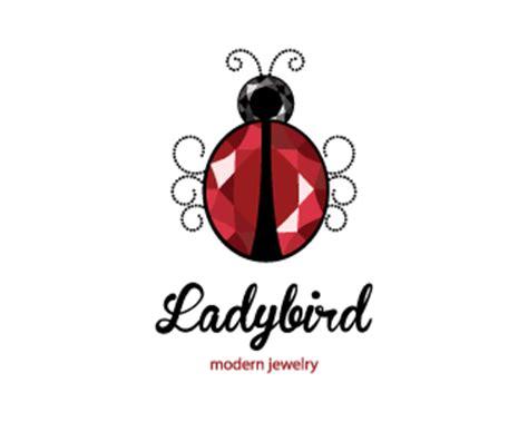 ladybird jewelry designed  dalia brandcrowd