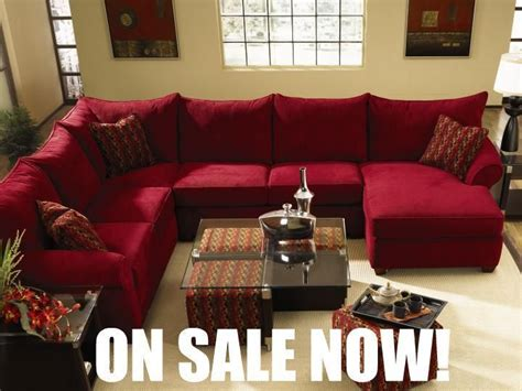 wall color with red couch 17 best images about red couch on pinterest sofas store