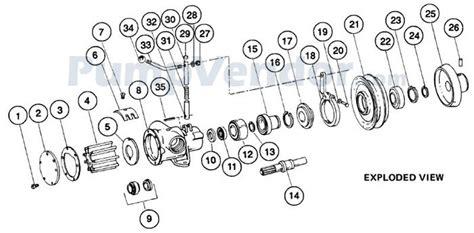 yamaha yl2 wiring diagram get wiring diagram free