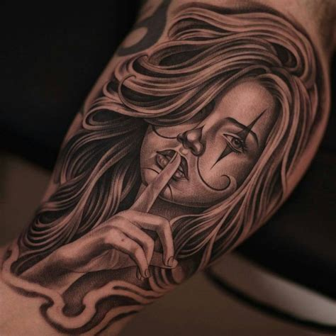tattoo mafia instagram 17 best images about nicolas on pinterest wife day