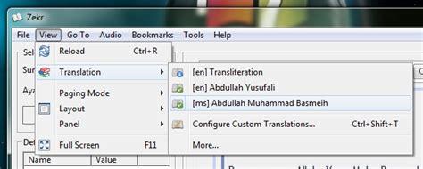 google terjemahan google terjemahan bahasa melayu arab kamus melayu arab